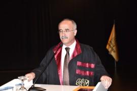 DÜ Tıp Fakültesi 166 hekim mezun etti